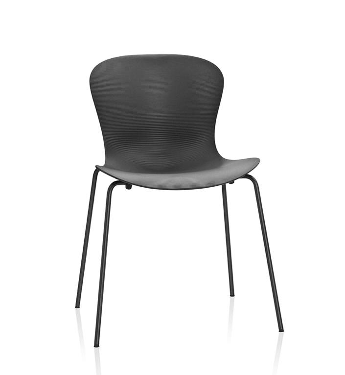 NAP stol KS50