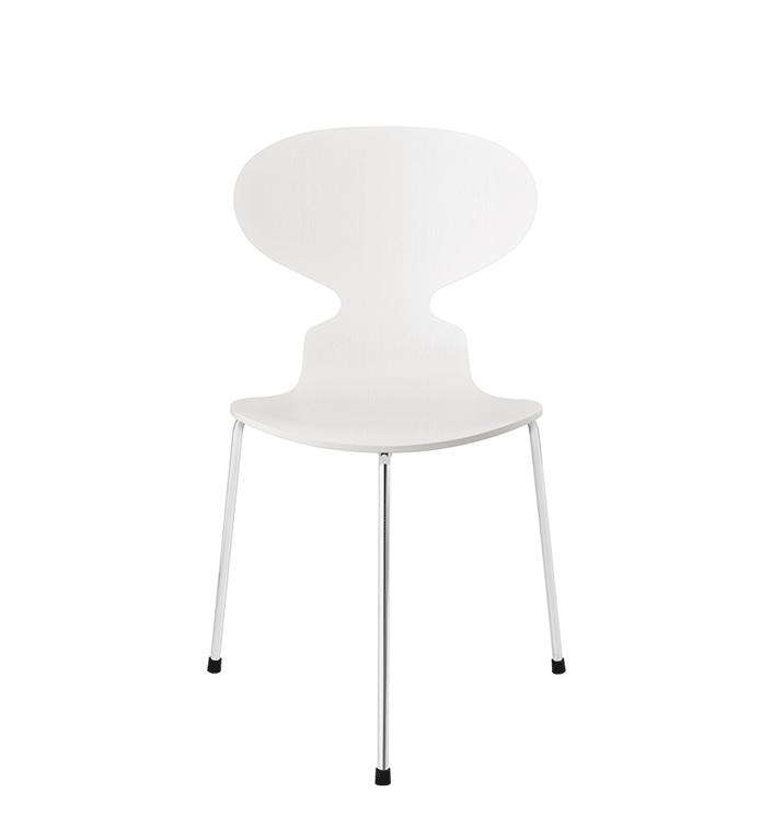 Myren 3100 Arne Jacobsen