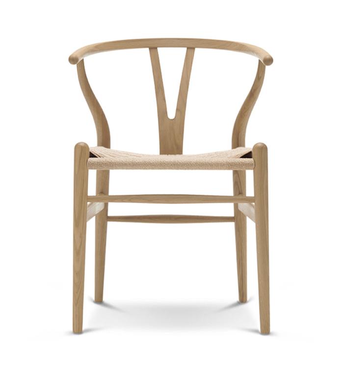 Y stol tilbud » Se vores mange Y stole på udsalg her