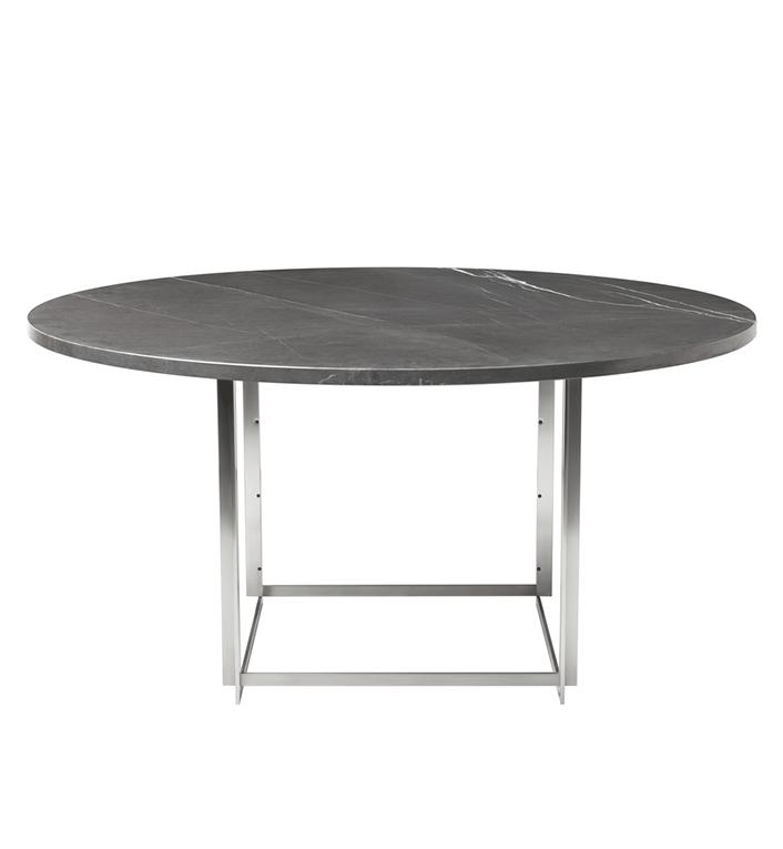 Poul Kjærholm PK61™ Sofabord med enestående og